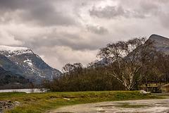 Snowdonia14