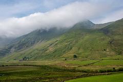 Snowdonia15