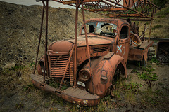 sympathy_for_the_rust