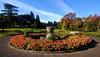 Kilmahew Fountain