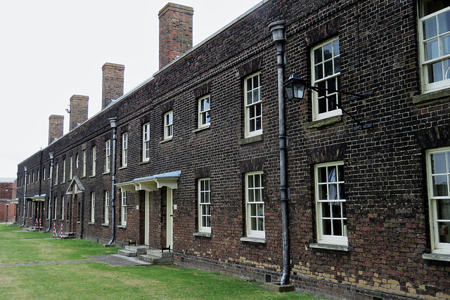 tilbury fort, essex (12)