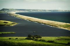 Cesil Beach 2