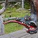 Der Drache - The Dragon (PiPs)