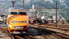 840000 Martigny TGV 0
