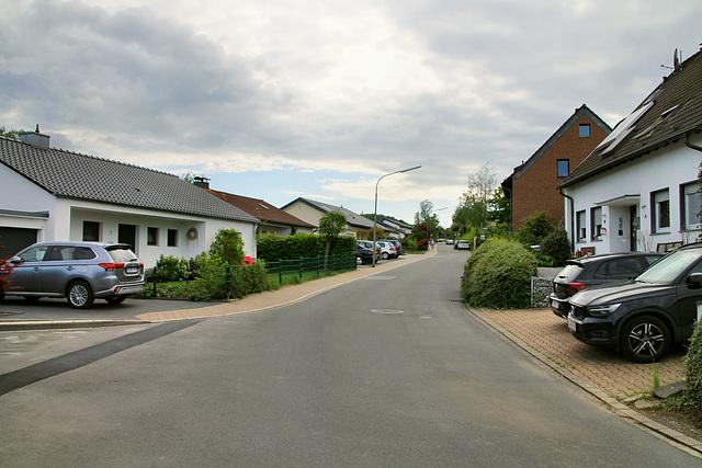 Lange Straße (Hattingen-Niederwenigern) / 28.04.2019