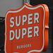 Super Duper (5212)