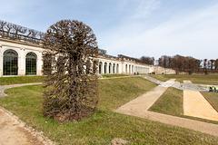 Orangerie III