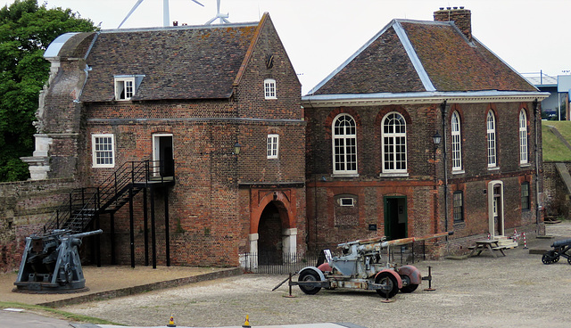 tilbury fort, essex (9)