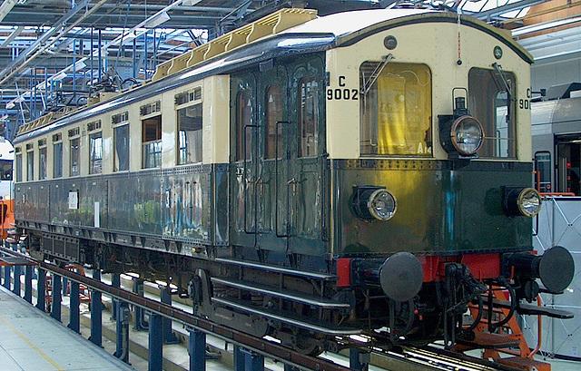 Mat '24 C 9002