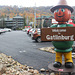 Hello there,  Welcome  !   Gatlinburg, Tennessee~~~ USA