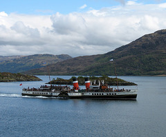 "P.S. ""Waverley"" at Kyle-a"