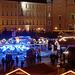Marché de Noël à Wroclaw (05.12)
