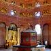 Cremona - Baptistery