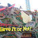 Believe or Not Museum in Gatlinburg, Tennessee,   ~~ USA