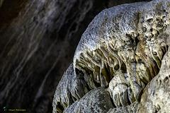 Grottes de Han