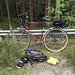 fahrrad-7880
