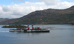 "P.S. ""Waverley"" at Kyle-c"