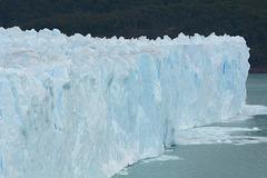 Argentina, The Wall of Perito Moreno Glacier