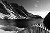 Lofoten, Nusfjord