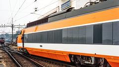 800000 Lausanne TGV exposition 1