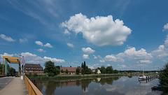 die Stör bei Heiligenstedten (2PiPs)
