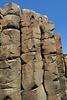 IMG 5319-001-Basalt Columns