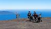 osorno_bikes