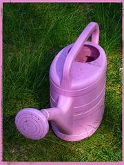 07SH Something pink