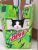 Ming Ming Does The Dew