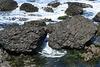 IMG 5332-001-Rocks & Water