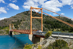 Puente_Lago General Carrera