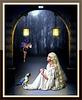 Magie de la nuit