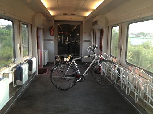 fahrrad 0937