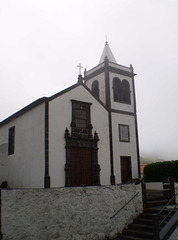 Saint Joseph Chapel (1889).