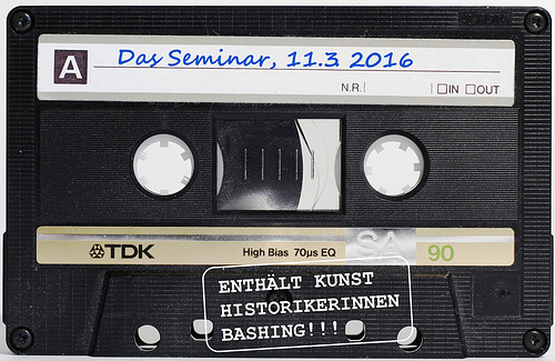 seminar-cassette-1