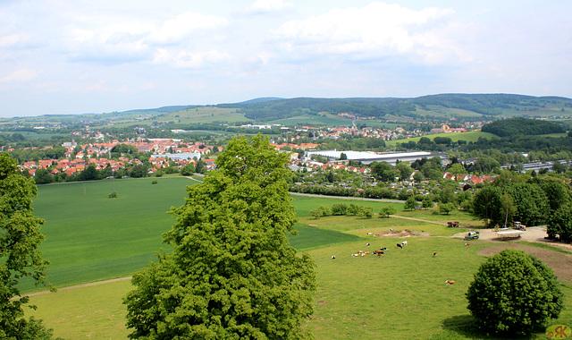 2015-05-29 083 Saksa Svisio, Götzinger Höhe, Neustadt/Sachsen
