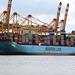 Maribo Maersk