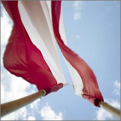 May 2 – Polish Flag Day