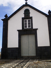 Chapel of the Holy Body (1878).