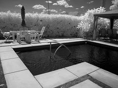 Swimming Pool (1109)