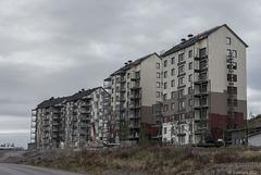 Kiruna - P.i.P. (© Buelipix)