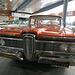 1959 Edsel (5047)