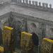 Évora, Basilica Sé