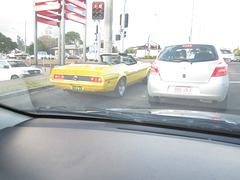 Mustang0618 3637