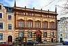 Schwerin, Kuetemeyer-Stiftung