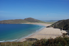 County Donegal, Irland