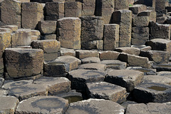 IMG 5361-001-Steps & Columns