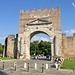 Rimini 2019 – Arco di Augusto