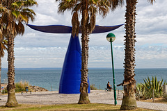 Oeiras, Portugal HFF