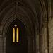 Évora, Basilica Sé, Claustro L1006384